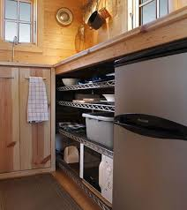 Tiny House Kitchen Designs 35 Best Tiny House Kitchens Images On Pinterest Home Kitchen