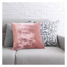 Large Sofa Cushions For Sale Best 25 Velvet Cushions Ideas On Pinterest Velvet Pillows