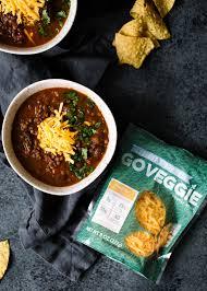 slow cooker taco lentil soup ambitious kitchen