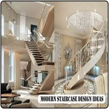 Modern Staircase Ideas Modern Staircase Design Ideas Android Apps On Google Play