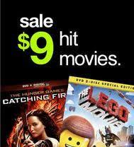target black friday deals lego target black friday online deals