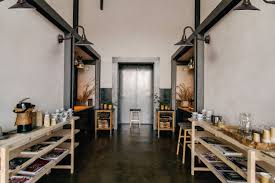 design house lighting company browse lighting archives on remodelista