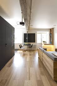 flexible family apartment full of original design solutions