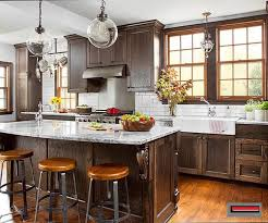 discount wood kitchen cabinets the kitchen wood kitchen cabinets custom cabinets refinishing