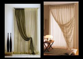 Bedroom Curtain Sets With Decorating Bedroom Windo X - Bedrooms curtains designs