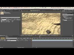 39 best blender 3d images on pinterest blender tutorial