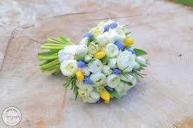 Flowers For Weddings Real Weddings Tarnia Williams Luxury Flowers For Weddings