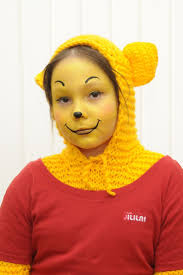 Winnie Pooh Halloween Costume 150 Halloween Bookish Costumes U0026 Ideas Images