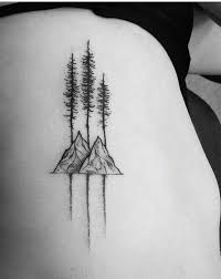 the 25 best tree tattoos ideas on tree tatto tattoos