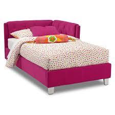 Value City Bed Frames Shop Beds Value City Furniture And Mattresses