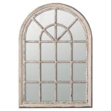 Ideas Design For Arched Window Mirror Excellent Inspiration Ideas Arched Wall Mirror Castle Crane The