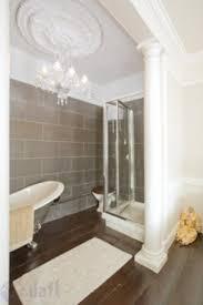 30 best ensuite ideas images on pinterest bathroom ideas