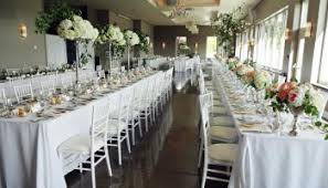 Wedding Ceremony Decorations Your Wedding Ceremony Decor Sets The Mood U2013 Ottawa Wedding Journal