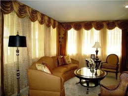 how to choose drapes how to choose drapes for bay windows riothorseroyale homes how