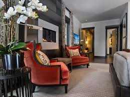 bedroom sitting area furniture bedroom seating area coral velvet
