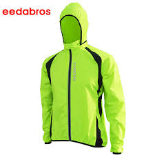 bicycle wind jacket compare prices on sport wind jacket online shopping buy low price