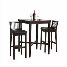 solid wood pub table 11 best work office remodel bar table and chairs images on