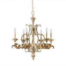 Country Chandelier The 25 Best French Country Chandelier Ideas On Pinterest French