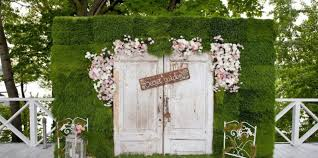 outdoor wedding decorations outdoor rustic wedding decoration ideas wedding ceremony