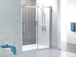 Kohler Fluence Shower Doors Thick Glass Shower Door Limette Co