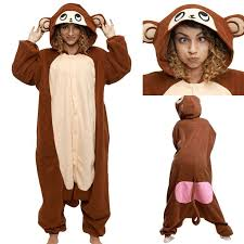 Pajama Halloween Costume Ideas 88 Best Epic Wish List Images On Pinterest Pajamas Onesies And