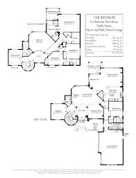 Crazy House Floor Plans House Floor Plans With 3 Car Garage Corglife 2 Chuckturner Luxihome