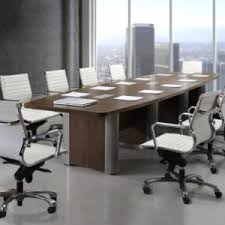 Office Meeting Table Used Office Conference Tables Meeting U0026 Conference Tables Chicago