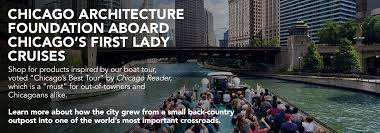 Architectural River Cruise Products Related To The Caf River Cruise U2013 Chicago Architecture