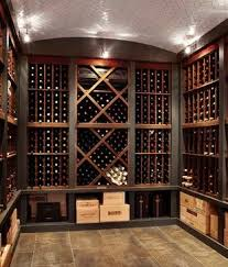 Basement Renovation - best 25 basement renovations ideas on pinterest basement