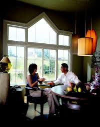 dining room archives simonton windows u0026 doors