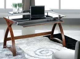 Laptop Desk Ikea Glass Desk Ikea Desks White Uk Onsingularity