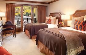 bedroom 2 bedroom suite hotel chicago beautiful on bedroom 2 bedroom suite hotel chicago stunning on bedroom inside suite chicago il in il 13