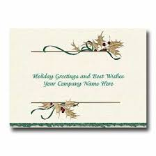 business greeting cards card invitation design ideas greeting cards for business business