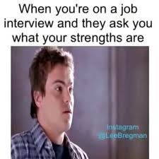 Job Interview Meme - interview memes funny memes best of the funny meme