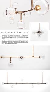 Pendant Lighting System 511 Best Lighting Design And Lighting Trends Images On Pinterest