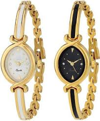 bracelet watches online images Girls watches buy girls wrist watches online at best prices in jpeg