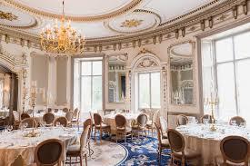 castle dining room castle weddings in sligo ireland castle accommodation sligo