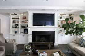 wall units astonishing small cabinets for living room built in