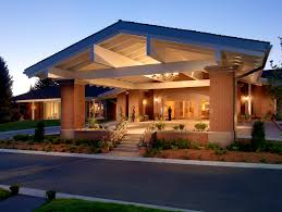 Home Plans With Prices by House Design New Build Homes Luxury Porte Cochere