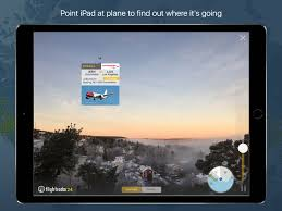 flightradar24 pro apk flightradar24 flight tracker on the app store