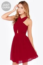 halter dress dress halter dress chiffon dress 47 00