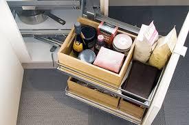 corner kitchen cupboards ideas innovative kitchen cupboards ideas 9 ideas to squeeze in more