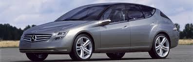 mercedes f series mercedes concept cars