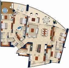 luxury apartment plans pictures luxury apartment plans the latest architectural digest