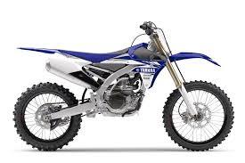 2017 yamaha yz450f motocross motorcycle model home