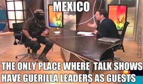 Memes Mexico - mexico memes best collection of funny mexico pictures