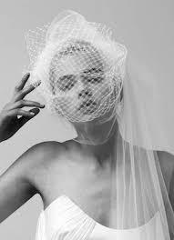 bridal accessories uk bridal boutique designer wedding dresses uk gowns for weddings
