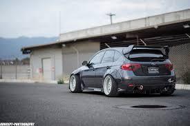 subaru hatchback custom rally subaru impreza wrx sti perfect car style pinterest subaru