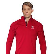 buy s sweaters vests in canada shop ca