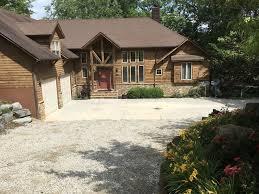 5000 sq ft house 7 br 5 5ba 5000 sq ft 2 kitchen 2 slip vrbo